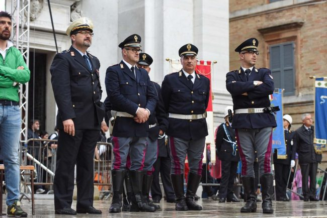 pellegrinaggio 2016 - loreto - FDM (11)