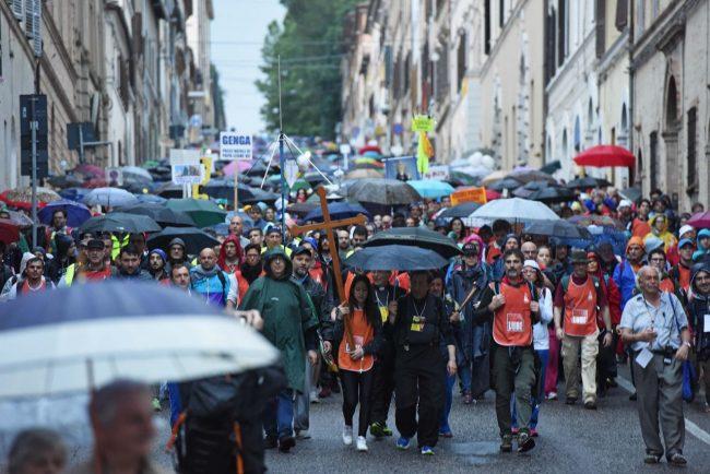 pellegrinaggio 2016 - loreto - FDM (3)