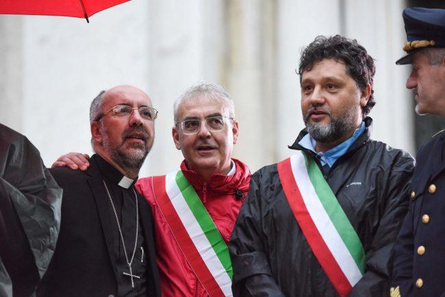pellegrinaggio 2016 - marconi carancini niccoletti - loreto - FDM (6)