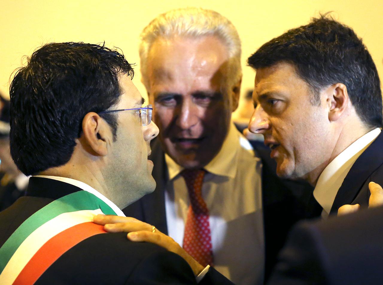 Assessori, consiglieri e civici: Italia Viva fa il pieno a Recanati - Cronache Maceratesi