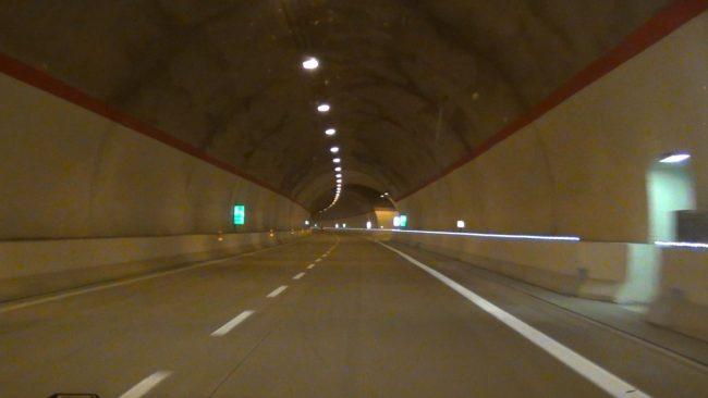 superstrada civitanova foligno foto ap (2)