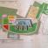 Il progetto della Inso per l'ospedale nuovo a Fosso Sejore