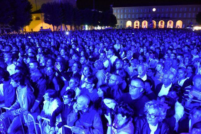 alex britti - piazza civitanova - FDM (4)