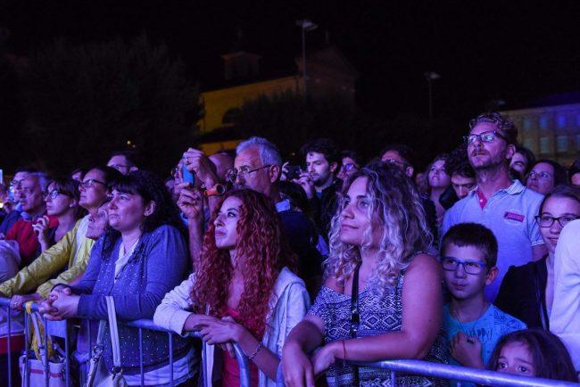 alex britti - piazza civitanova - FDM (5)