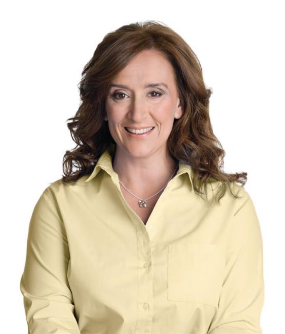 Vice Presidente Argentino Gabriela Michetti Tutti Cognomi