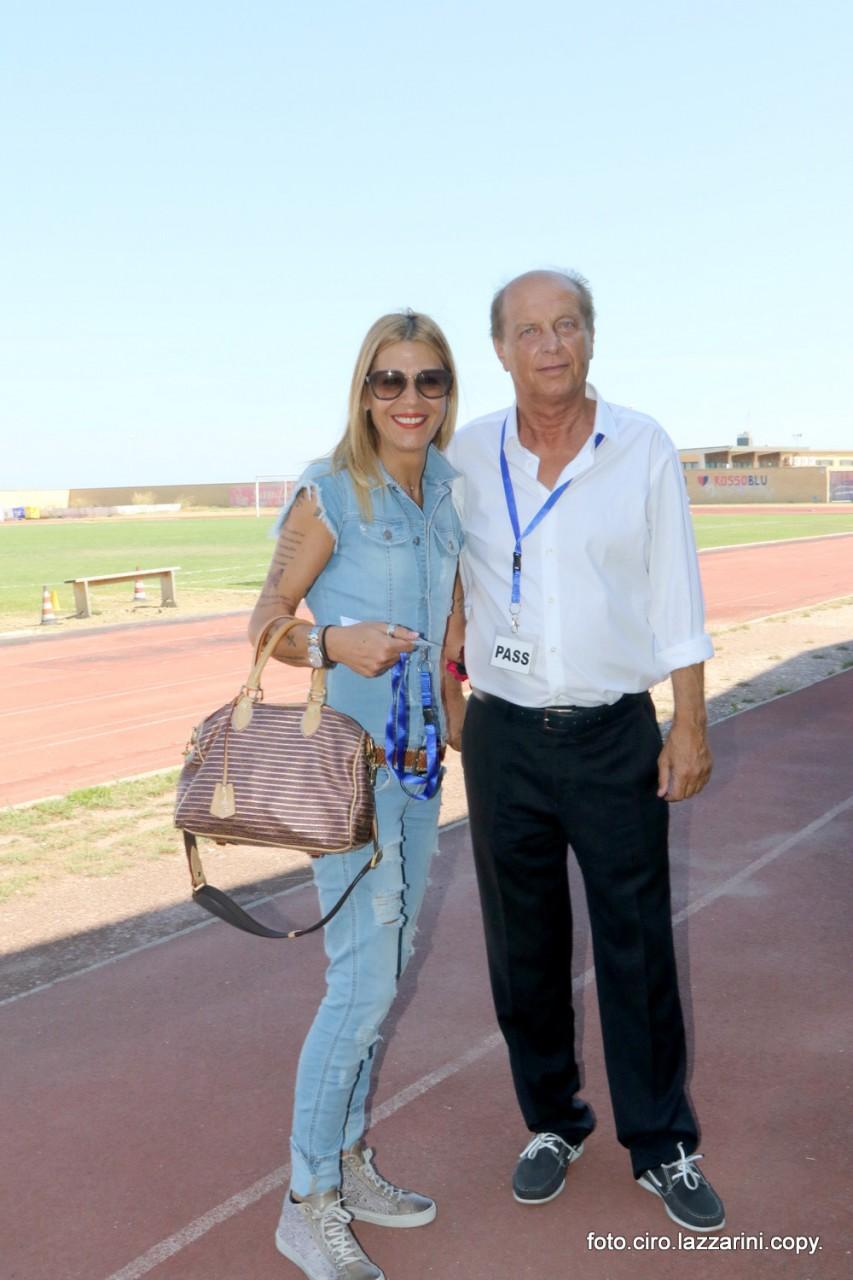 Giorgi Casa San Marino Pictures - Acomo.us - acomo.us