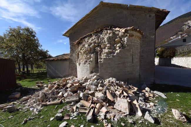 chiesa-san-vincenzo-e-anastasio