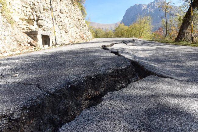 terremoto-casali-4