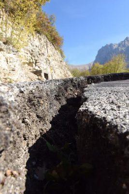 terremoto-casali-5
