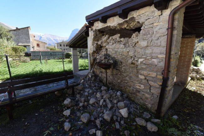 terremoto-ussita-4