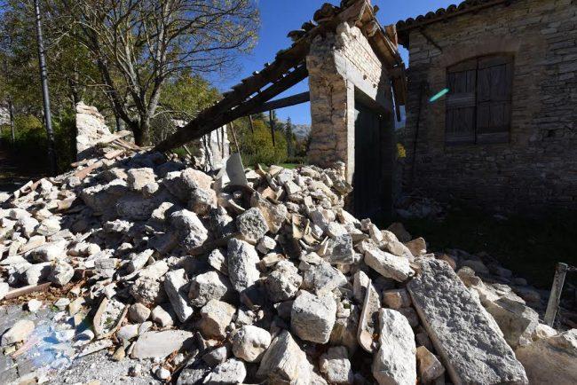 terremoto-ussita