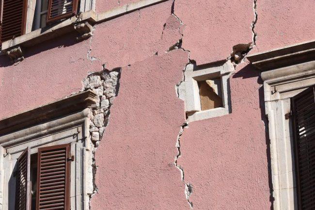terremoto-visso-2