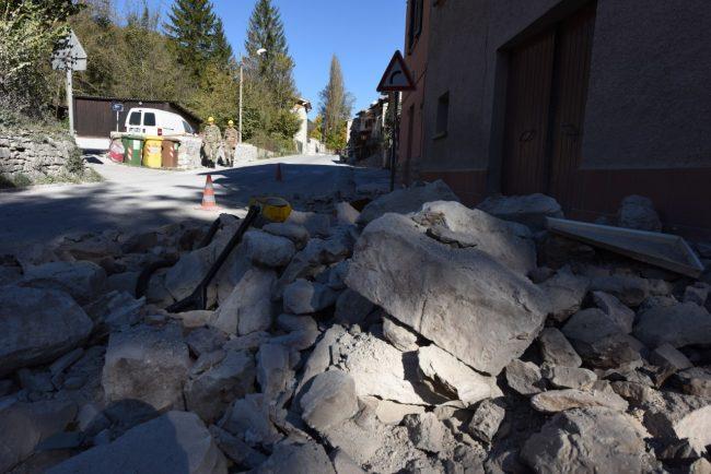 villa_santanatonio_terremoto_30_ottobre_foto_de_marco-5