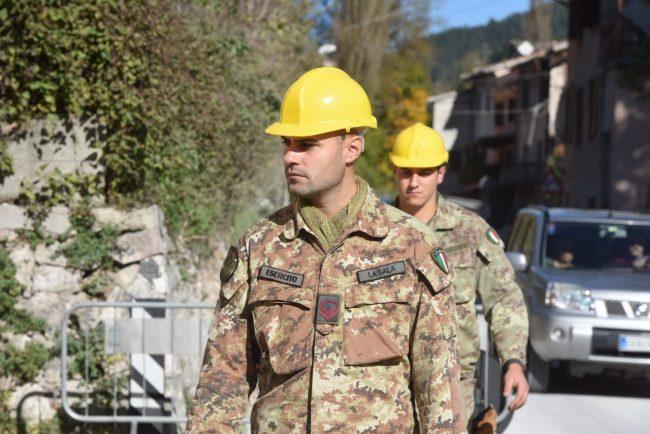 villa_santantonio_militari_terremoto-4