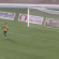 Nicola Malaccari mette a segno il gol del definitivo 2 a 0