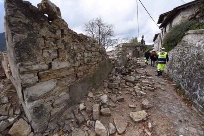 castelsantangelo-terremoto-frazioni-casa-di-riposo-de-marco12