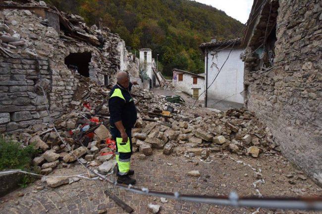 castelsantangelo-terremoto-frazioni-casa-di-riposo-de-marco13