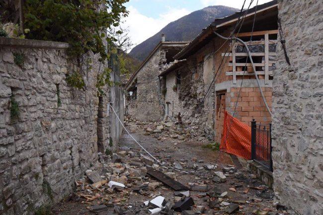 castelsantangelo-terremoto-frazioni-casa-di-riposo-de-marco14