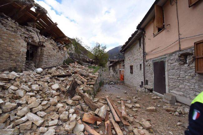 castelsantangelo-terremoto-frazioni-casa-di-riposo-de-marco15