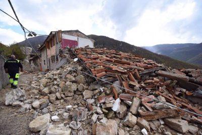 castelsantangelo-terremoto-frazioni-casa-di-riposo-de-marco16