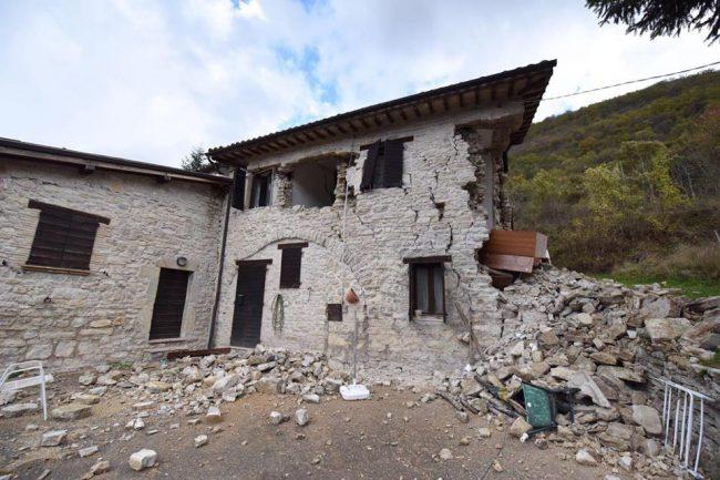 castelsantangelo-terremoto-frazioni-casa-di-riposo-de-marco17