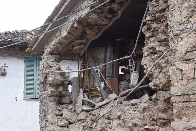 castelsantangelo-terremoto-frazioni-casa-di-riposo-de-marco3