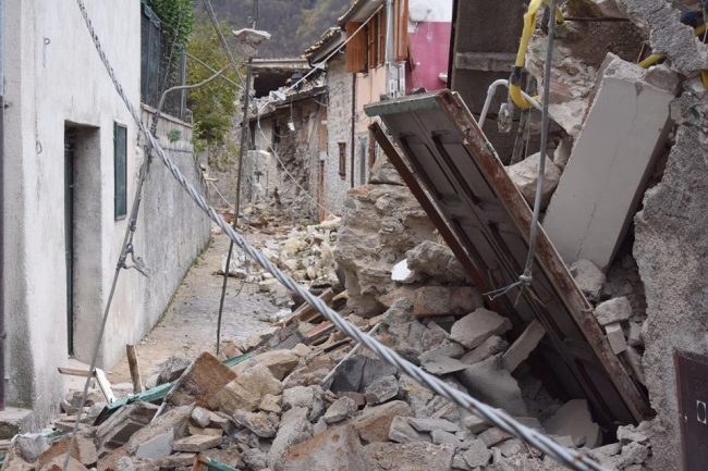 castelsantangelo-terremoto-frazioni-casa-di-riposo-de-marco4