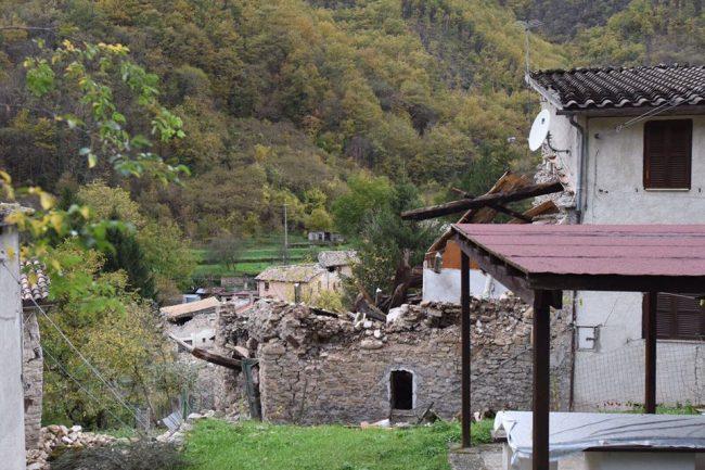 castelsantangelo-terremoto-frazioni-casa-di-riposo-de-marco7