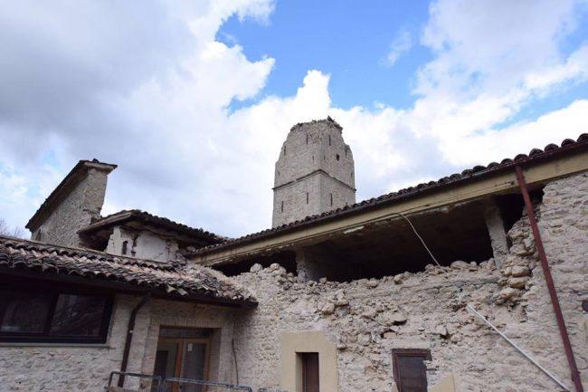 castelsantangelo-terremoto-frazioni-casa-di-riposo-de-marco9