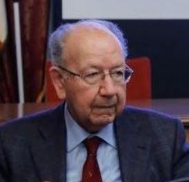 Ugo Bellesi
