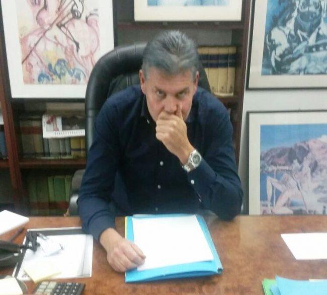 maurizio-vallasciani-avvocato