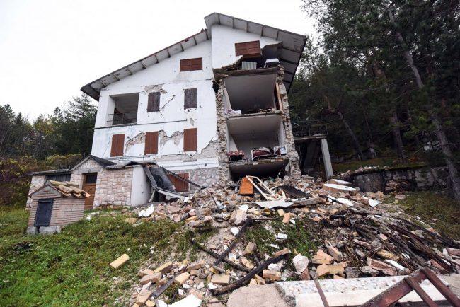 terremoto-frontignano-FDM
