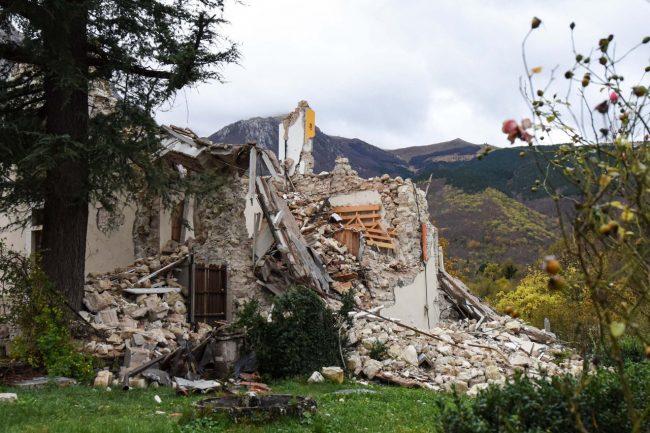 terremoto-sorbo-fdm-9