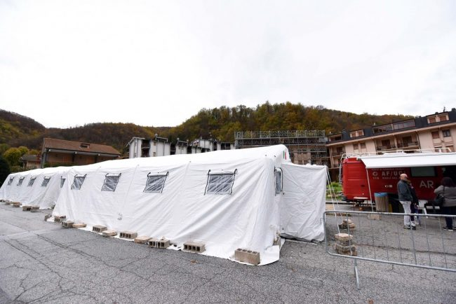 terremoto-uffici-comune-ussita-fdm-2