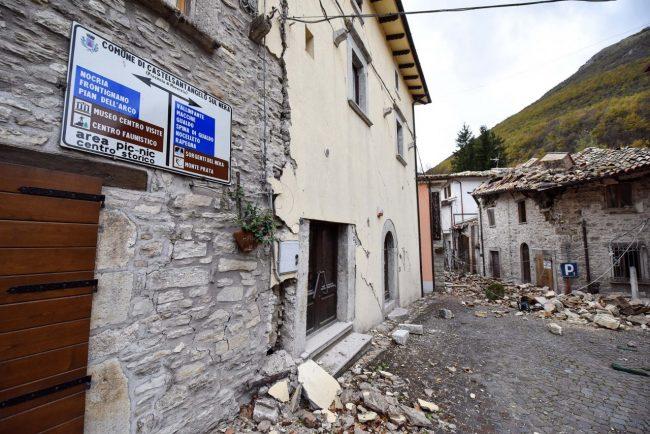 terremoto-zona-rossa-castelsantangelo-sul-nera-10