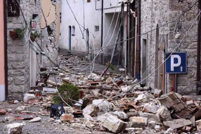 terremoto-zona-rossa-castelsantangelo-sul-nera-2