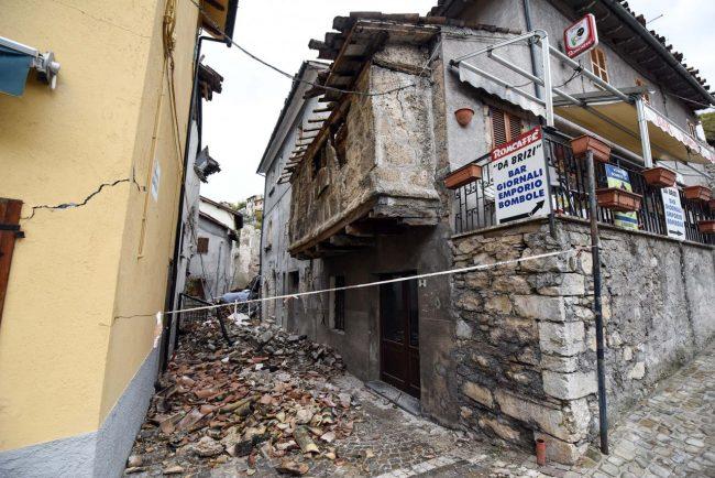 terremoto-zona-rossa-castelsantangelo-sul-nera-5