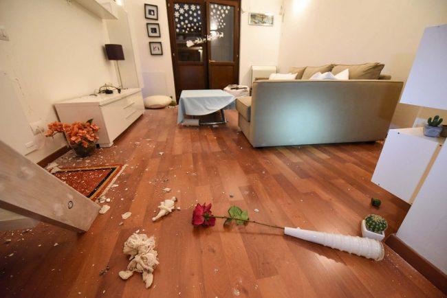 vdf-recupero-beni-hotel-ambassador-frontignano-fdm-10