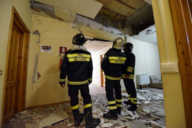 vdf-recupero-beni-hotel-ambassador-frontignano-fdm-13