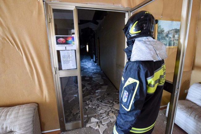 vdf-recupero-beni-hotel-ambassador-frontignano-fdm-2