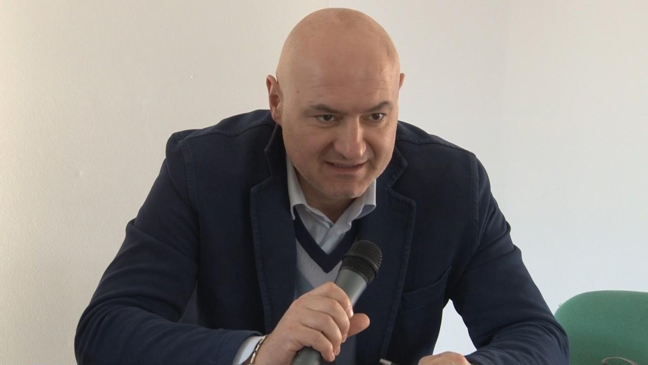 «Disagi sull'A14 e misure dannose della Manovra: pronti al fermo dei servizi» - Cronache Maceratesi