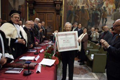Morto il maestro Alberto Zedda, direttore artistico della Scala di Milano