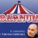 Barnum-Fabrizio-Cambriani