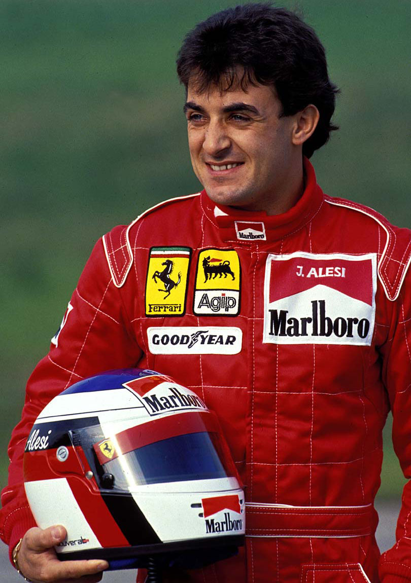 https://cdn.cronachemaceratesi.it/wp-content/uploads/2017/05/jean-alesi-mega-galeri-222.jpg