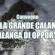 convegno-rigopiano-1-55x55