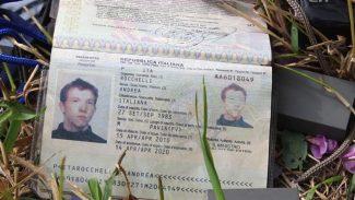Fotoreporter ucciso in Ucraina: preso il presunto killer, stava andando a Tolentino