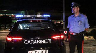 carabinieri-notte-arkiv-e1562920443861-325x182