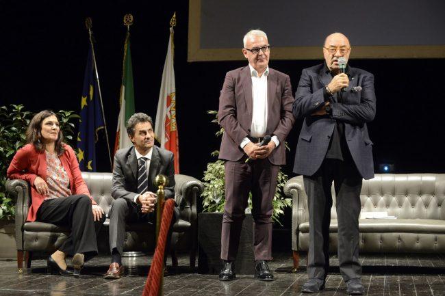 Capitale italiana della Cultura 2020: Casale tra le 10 finaliste