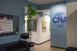 cna-civitanova-progetto-energia-FDM-17-325x217