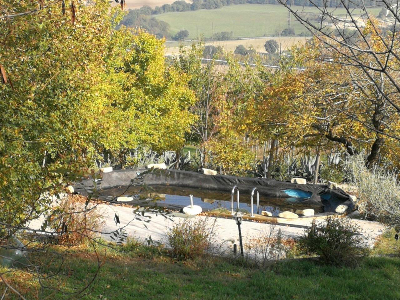 Bambino caduto in piscina il salesi grave anossia - San giovanni in persiceto piscina ...